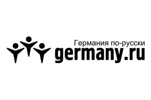 germany.ru Logo